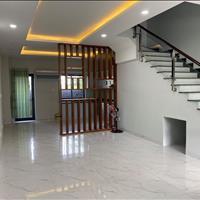 Nhà khu dân cư Hưng Phú - Liên Phường 5x18m - tiện ở hoặc làm văn phòng công ty, nội thất cơ bản