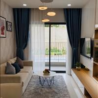 Căn hộ Bình Dương - Trung tâm Dĩ An - Giá cực rẻ - Chỉ từ 23 triệu/m2 - Bàn giao nhà có nội thất