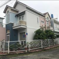 3.7 tỷ - Nhà lầu góc 2 mặt tiền 7.7x15m lộ 12m khu đô thị Phú Cường Rạch Giá