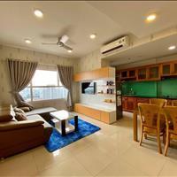 Cho thuê căn hộ Sunrise Central 2, 2 phòng ngủ, giá 15 triệu/tháng, nội thất cao cấp