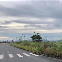Bán ô đất tái định cư Hà Khánh B 96m2 - có sổ đỏ, giá chỉ 1,58 tỷ