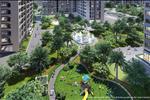 Dự án Vinhomes Ocean Park Hà Nội - ảnh tổng quan - 13