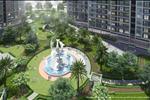 Dự án Vinhomes Ocean Park Hà Nội - ảnh tổng quan - 12