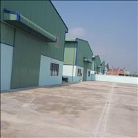 Cho thuê kho, xưởng KCN 100, 300, 400, 500- 1000m2-2000m2-2500m2, 5000m2-10000m bảo vệ tại BDG