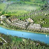 Đã có sổ - Giỏ hàng riêng 30 nền Ngọc Dương Riverside - CH cuối sở hữu đất nền mặt tiền sông Cổ Cò