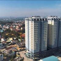 Nhanh tay sở hữu cho mình 1 căn hộ cao cấp bậc nhất tại chung cư Sơn An Plaza