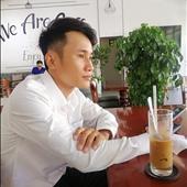 Nguyễn Đức Hán