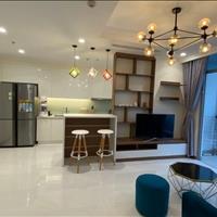 VHCP - tòa Landmark 5 bán 3PN - 108m2 tầng 24 full nội thất, cao cấp, view sông Sài Gòn 7,8 tỷ
