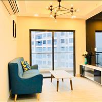 Bán căn hộ Quận 5 - Hồ Chí Minh giá 4.8 tỷ