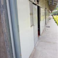 Phòng trọ Quận 12 gần chung cư Thạnh Lộc, giá 1.3 tr - 1.5 tr/tháng