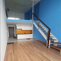 Cho thuê căn hộ Quận 9 - Hồ Chí Minh giá 5.5 triệu