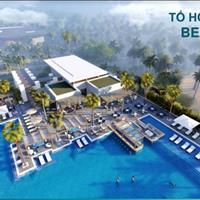 Căn hộ biển sở hữu lâu dài Hồ Tràm Complex, thanh toán chỉ 16tr/tháng, giá chỉ từ 1,5tỷ/căn