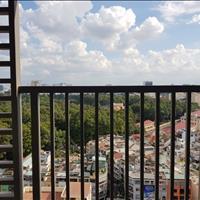 Duy nhất căn hộ 109m2 thô tại Orchard Parkview bán chỉ 6.7 tỷ hợp đồng mua bán