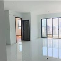 Bán căn góc 2 phòng ngủ - 70m2 tại chung cư D-Vela mặt tiền Huỳnh Tấn Phát quận 7 chỉ với 2,32 tỷ