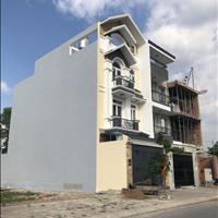 Chính chủ cần bán đất thổ cư 85m2 đường Nguyễn Cửu Phú, giá 3 tỷ, bao sang tên công chứng