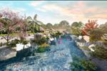 Dự án Eco Bangkok Villas Bình Châu - ảnh tổng quan - 8