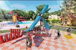 Dự án Eco Bangkok Villas Bình Châu - ảnh tổng quan - 9