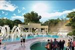 Dự án Eco Bangkok Villas Bình Châu - ảnh tổng quan - 10