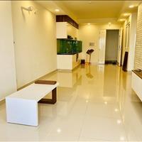 Cho thuê căn hộ 2 phòng ngủ 1WC 68m2 Thủ Đức - TP Hồ Chí Minh giá 7.5 triệu