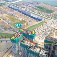 Ra mắt tòa căn hộ cuối cùng dự án Vinhomes Ocean Park được áp dụng hỗ trợ lãi suất 36 tháng