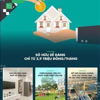 Tư vấn chi tiết tài chính mua căn hộ trả góp Vinhomes Ocean Park - Chỉ cần để lại thông tin liên hệ