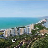 Chính thức nhận booking CH biển Hồ Tràm Complex view trực diện biển và công viên biển hơn 3,5 ha