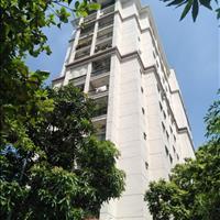 Bán chung cư 259 Yên Hòa 88m2, 3 phòng ngủ, tầng đẹp giá 28 triệu/m2