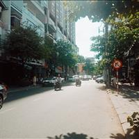 Chính chủ cần bán lô đất diện tích lớn, vị trí đẹp nhất trung tâm Đà Nẵng