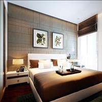 Chính chủ bán lỗ gấp căn 2 phòng ngủ, tầng 12, tặng 2 năm phí quản lý, tủ bếp trên dưới, sàn gỗ