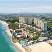 CĐT Hưng Thịnh chính thức nhận booking căn hộ biển Hồ Tràm Complex, mở bán đợt đầu CK 2% - 18%