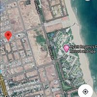 Cập nhật lô đất siêu đẹp 100m2 Lưu Văn Lang chỉ 5 phút ra bãi tắm Sơn Thủy gía đầu tư