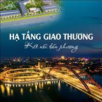 Bán nhà biệt thự, liền kề huyện Dương Kinh - Hải Phòng giá thỏa thuận