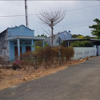 Chính chủ cần bán lô đất Phước Hội, Đất Đỏ, Bà Rịa Vũng Tàu
