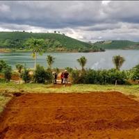 Bán đất biệt thự view hồ tự nhiên Bảo Lâm, Bảo Lộc 1000m2 giá từ 700 triệu