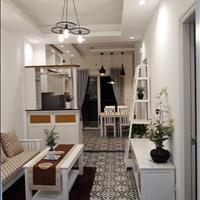 Chính chủ cho thuê căn hộ tầng 2 chung cư Aranya