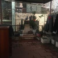 Cho thuê phòng trọ ở Kim Ngưu cho nữ, giá  1triệu, có điều hòa, nóng lạnh, máy giặt, giờ giấc tự do