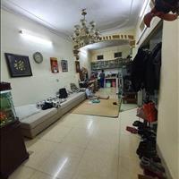 Nhà to đẹp giá bình dân tại Ngọc Thụy – Long Biên 45m2 x 4 tầng x mặt tiền 11.5m - Giá 2.15 tỷ