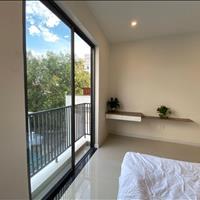 Khai trương mới 100%, căn hộ chung cư cao cấp, thang máy, full nội thất, Phú Nhuận, thang máy 40m2