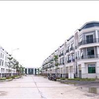 Bán nhà mặt phố Bình Chánh - Hồ Chí Minh giá 2.7 tỷ góp 18 tháng không lãi