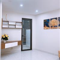 Chủ đầu tư mở bán chung cư mini Cầu Diễn - Hồ Tùng Mậu 560 triệu - 850 triệu