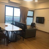 Chính chủ bán căn hộ cao cấp Aqua Bay - Ecopark - 64m2 - tầng cao - view đẹp - giá tốt