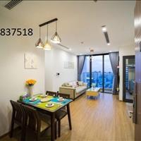 Bán căn hộ 90 Nguyễn Tuân quận Thanh Xuân - Hà Nội giá  chỉ 29.5 triệu/m2
