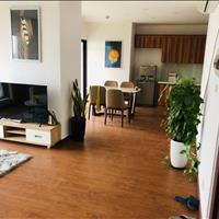 Cho thuê căn hộ quận Ba Đình - Hà Nội giá thỏa thuận