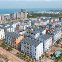 Chính chủ bán nhanh nhà phố khách sạn 7 tầng ngay Bãi Trường Phú Quốc, giá gốc chủ đầu tư năm 2018