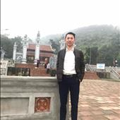 Đinh Hoàng Linh