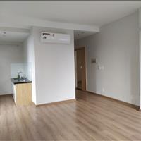 Cho thuê Officetel Charmington Cao Thắng 35m2 căn góc 2 view, khu vực bếp riêng nội thất cơ bản