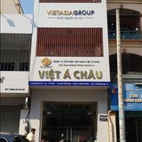 Cho thuê văn phòng trọn gói - Trung tâm Quận 3 thành phố Hồ Chí Minh