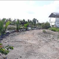 Cơ hội đầu tư đất sào huyện Nhơn Trạch, Đồng Nai