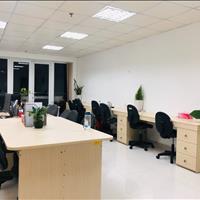 Duy nhất văn phòng 50m2, mặt tiền Xuân Thủy, Thảo Điền, Quận 2, 17 triệu/tháng