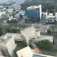 Bán căn hộ trống cao cấp 70m2, tại trung tâm Biên Hòa, gồm 5% phí ra sổ